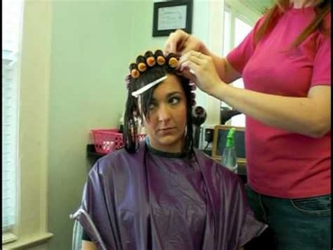 forced sissy beauty salon perm image result for forced perm hair for sissy perms