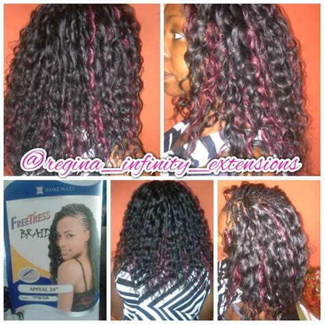 images styling pick and drop braids 17 best images about my hairstyles on pinterest wand