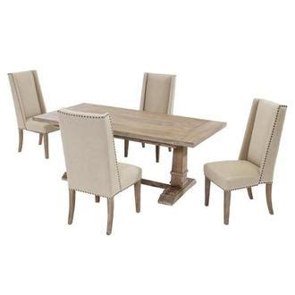 Hudson Bay Company Gift Card Balance - hudson natural bench el dorado furniture