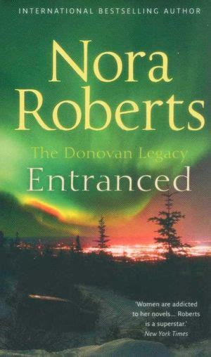 Charmed The Donovan Legacy my
