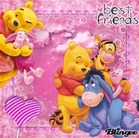 imagenes de winnie pooh y igor winnie pooh fotograf 237 a 127044736 blingee com