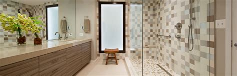 bathroom specialties bathroom remodeling contractors northern va sun design