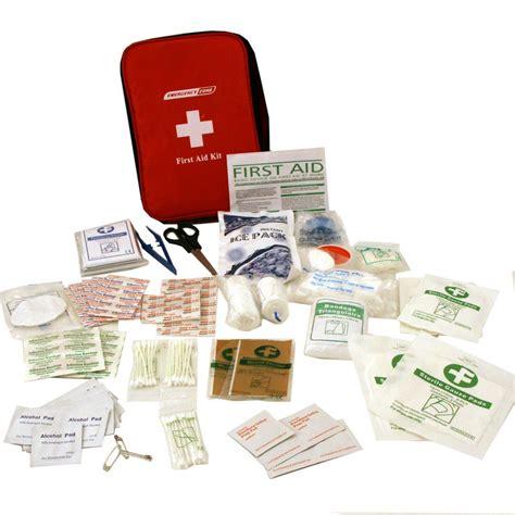 aid kit 165 aid kit