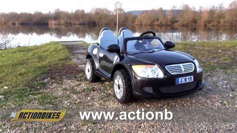 praesentation kinderauto elektroauto  deutsch youtube