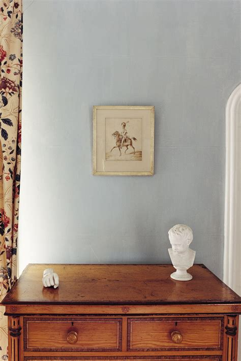 farrow and ball light blue farrow and ball light blue no 22 if you wish for a