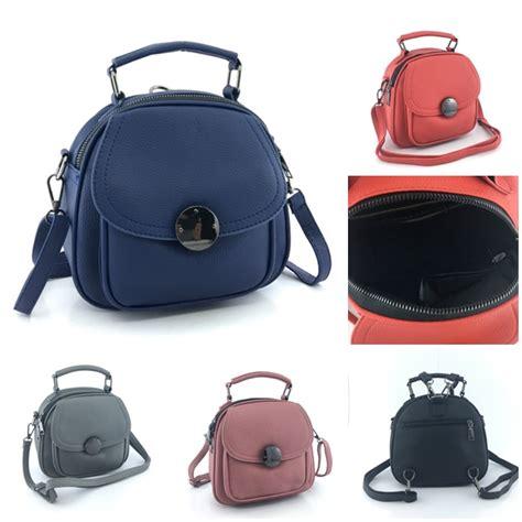 Tas Ransel Fashion Import Bds21888 Blue jual b0890 blue tas ransel import cantik grosirimpor