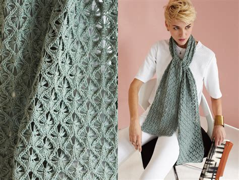 vogue knitting patterns summer 2014 fashion preview