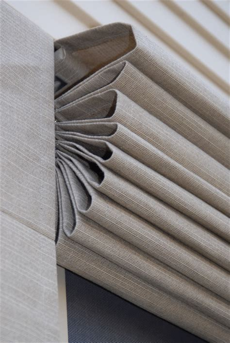 Outdoor Fabric Shades Exterior Shades Fabric Traditional Outdoor