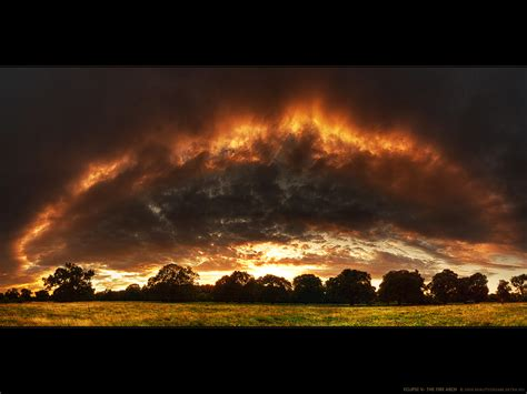 Landscape Photography Eclipse Hdr Landscape Photos By Zsolt Zsigmond Stockvault Net