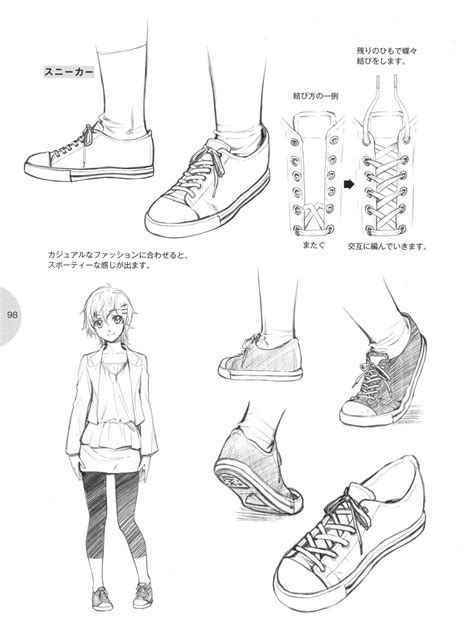 how to draw shoes 部屋 knickerweasels drawing and shoes from