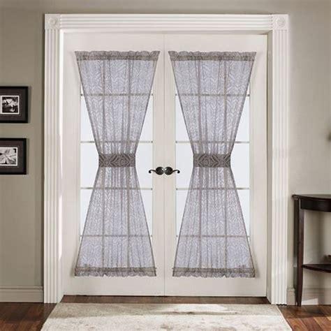 cortinas abatibles cortinas para ventanas abatibles cortinas para ventanas