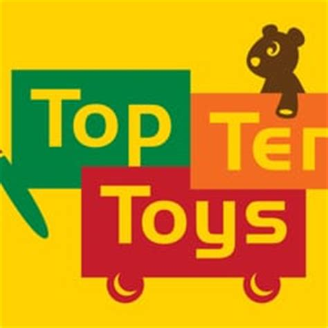 top 10 seattle dk top ten toys toy stores seattle wa yelp