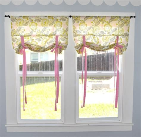 Nursery Decor Curtains Curtains For Nursery Finishing Touchbabynurseryideaphotos