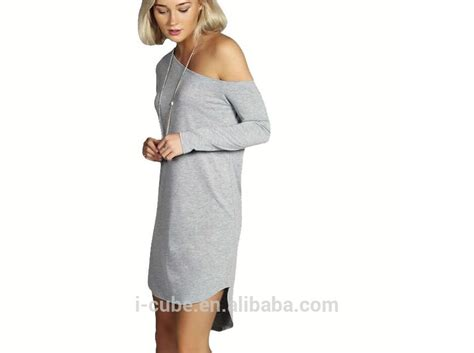 alibaba wholesale clothing wholesale women clothing casual design cotton dress
