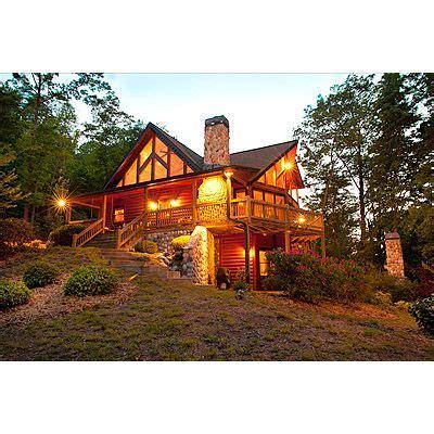Escape To Blue Ridge Cabin Rentals by Escape To Blue Ridge Blue Ridge Mountains