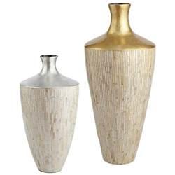 vases astounding vases for bamboo bamboo sticks in vase