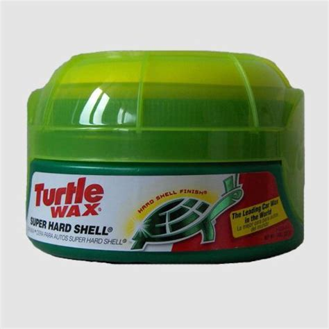 Turtlewax Synthetic Paste 227gr turtle wax 187 preissuchmaschine de