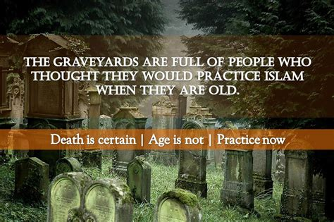 signs your is dying of age picture is certain age is not navedz