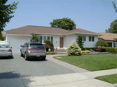 massapequa houses for sale homes for sale in massapequa new york mls 2307079 465 000