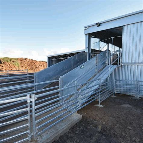 Shearing Shed Solutions product catalogue proway