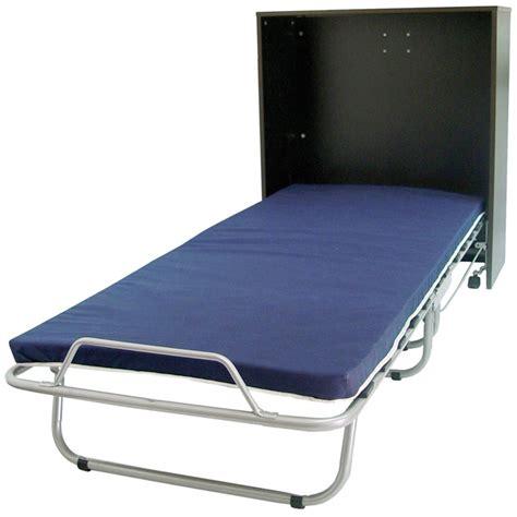mobile letto richiudibile mobile letto richiudibile moby valsecchi s p a