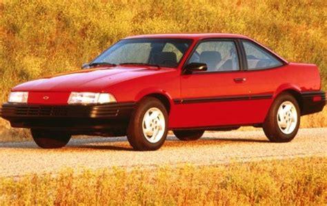 all car manuals free 1993 chevrolet cavalier head 1992 chevrolet cavalier warning reviews top 10 problems
