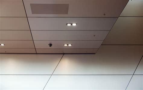 Deckenpaneele Badezimmer by Deckenpaneele Kunststoff Wichtige Kauftipps Anbieter