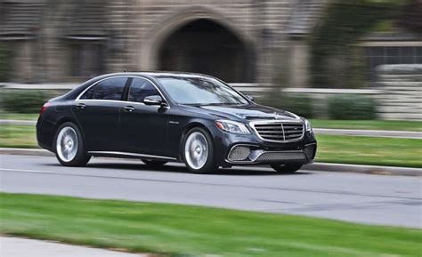 mercedes amg photos page 3 review specification price caradvice mercedes amg s63 s65 reviews mercedes amg s63 s65