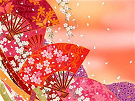 Japanese Style Background Color 24 Hd Pictures Free Download Japanese Template Powerpoint