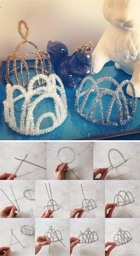 frozen diy crafts 37 diy disney frozen inspired crafts hative