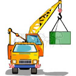 cranes clip photos vector clipart royalty free images 1