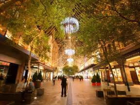 top 28 light shops sydney best 28 light shops sydney
