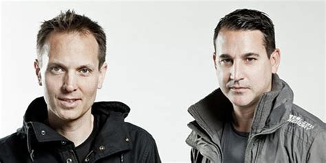 blank and jones blank and jones in the mix 12 jan 2017