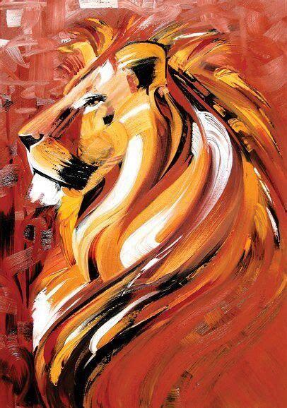 acrylic painting king les 25 meilleures id 233 es de la cat 233 gorie sur