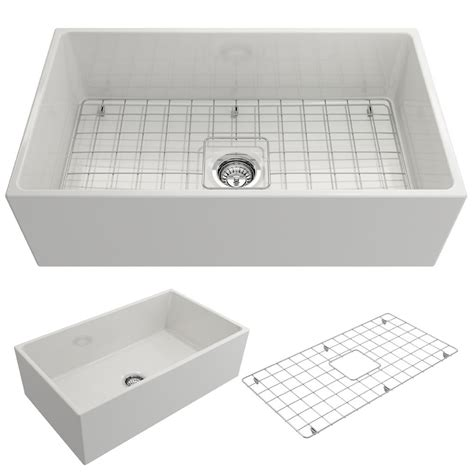 grids for farmhouse sinks kitchen grid white wow blog