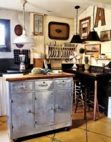 kitchen island pics 64 unique kitchen island designs digsdigs