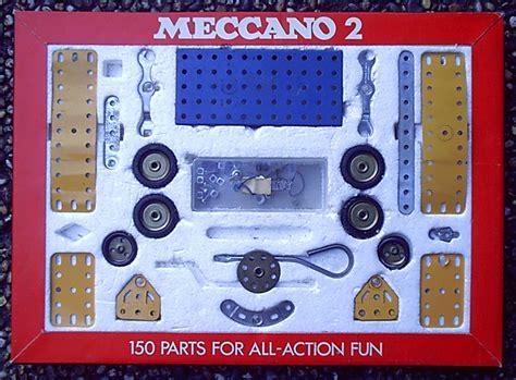 Set 4in1 2 Model file 20030514 160101 meccano set rt1 jpg