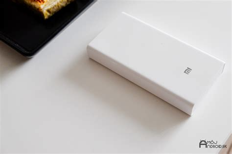 test power bank veľk 253 test power b 225 nk od č 237 nskeho xiaomi recenzia