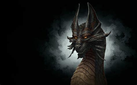 wallpaper for desktop best top 50 hd dragon wallpapers images backgrounds desktop