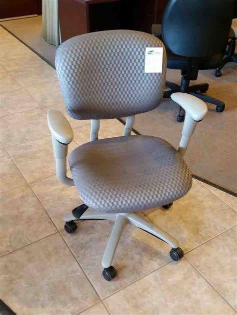Desk Chairs For Sale by Used Desk Chairs For Sale Home Furniture Design
