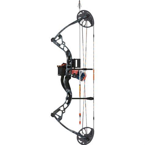 Edge Bow archery edge sonar bow for bowfishing borkholder archery
