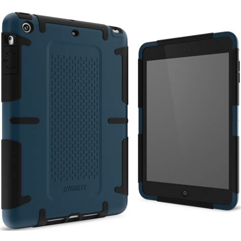 rugged mini cases mini cases maximum protection the best rugged mini