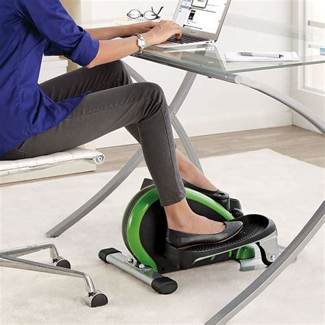 Exercise At Desk by Artshine Getting Fit Without A Membership Artshine