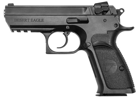 b3 the baby eagle based on a true story books magnum research s new kid the baby desert eagle iii