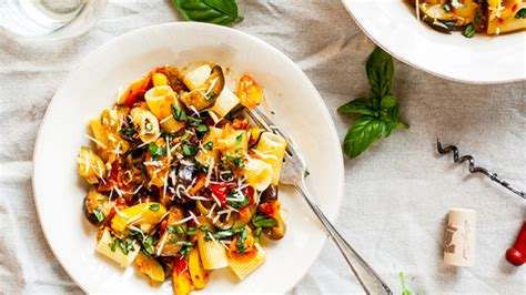 30 healthy vegetarian recipes to use all summer long stylecaster
