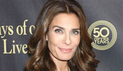 hope brady days of our lives 2015 kristian alfonso signs new contract with days of our lives