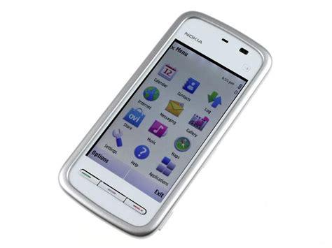 themes nokia 5230 touchscreen free download nokia 5230 saif khan blog