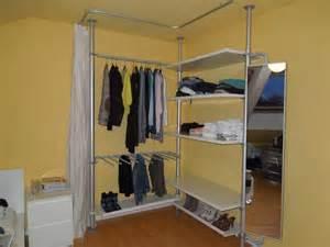 ikea kleiderschrank system ikea stolmen begehbares kleiderschrank system in stuttgart