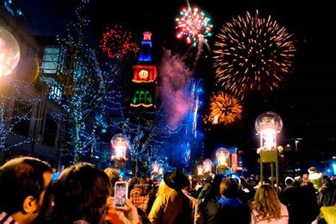 new year denver denver new year s visit denver