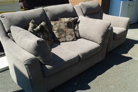 Furniture Donation Ct by 5 Items To Donate For A Charitable Tax Deduction Personal